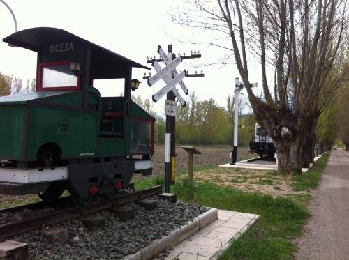 objetos-ferroviarios-baide-guadalajara