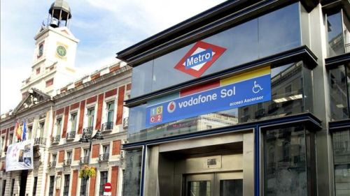 Sol-Metro-proclamacion_felipe