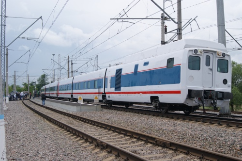 talgo-rusia-tren