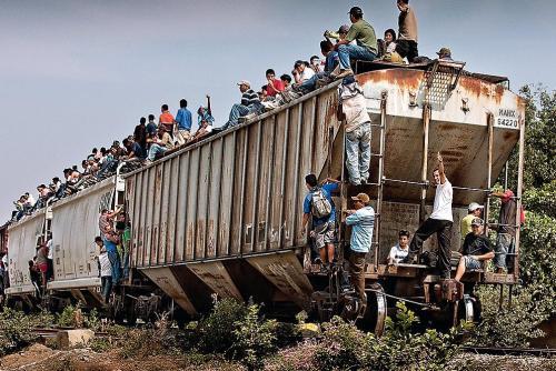 tren-carga-labestia-mexico
