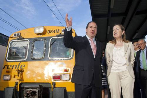 tren-celta-ministros-luso-espaniol