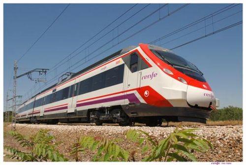 tren-civia-cercanias-renfe