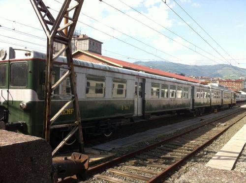 unidad-906-amigos del ferrocarril-abando
