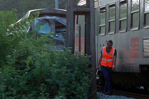 choque-trenes-pau
