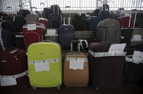 equipaje-trenes