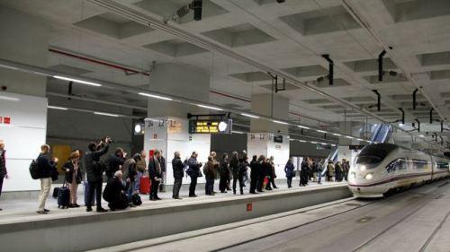 estaciones-viajeros-tren