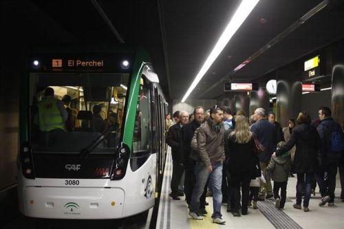 inauguracion-metro-malaga