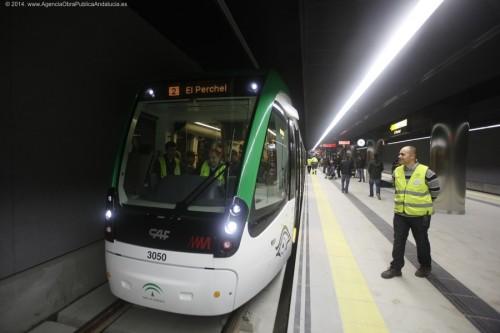 metro-malaga-informacion