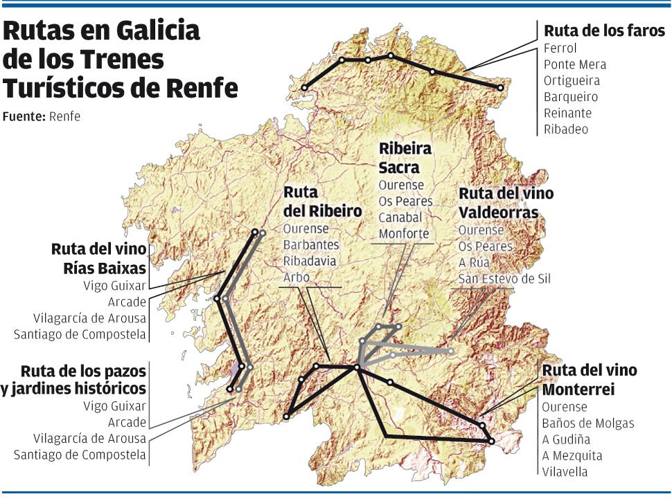 rutas-galicia