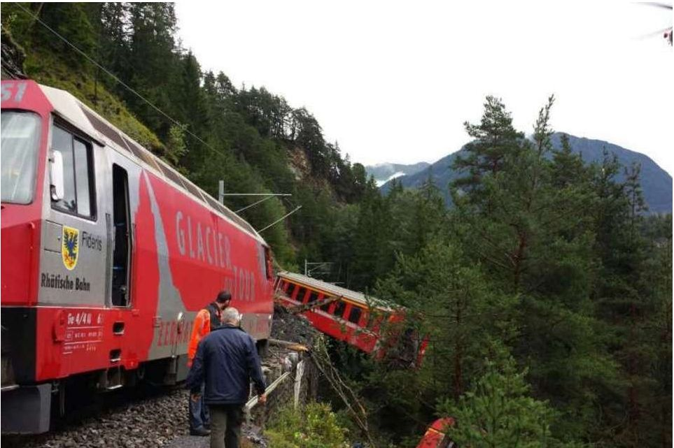 accidente-tren-suiza-lector