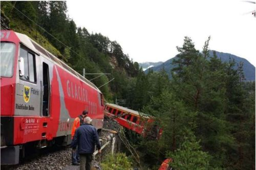 accidente-tren-suiza-lector