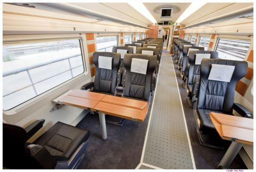 ave112-asientos