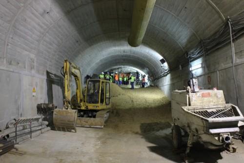 Cale-Tunel-Costa-Brava-Linea-9-anden1