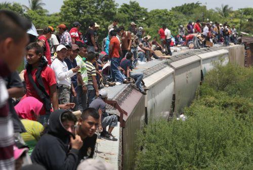 labestia-inmigrantes-peligro-viaje