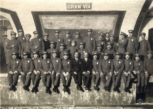 trabajadores-metro-madrid-historicas