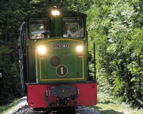 tren-cemento-carrilet-centenario