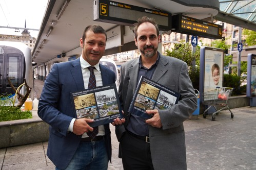 ugalde-olaizola-libro-ferrocarril-vasco