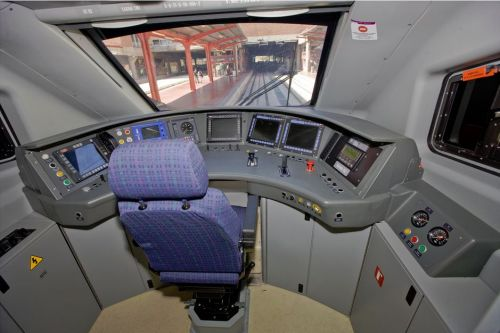 cabina-s144-renfe