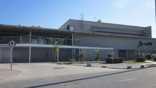 Centro-de Formacion-y- Laboratorio-Energia-Adif