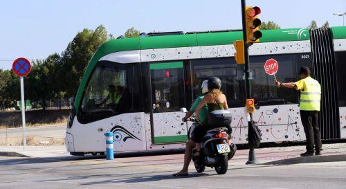 circulacion-metro-malaga