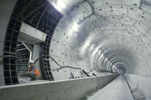 ferrovial--estacion-metro-londres-