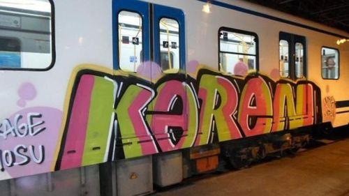 grafitis-metro-pintadas