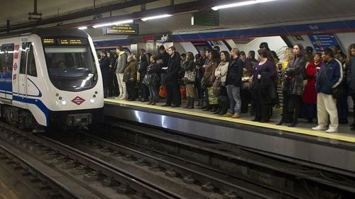 metro-archivo
