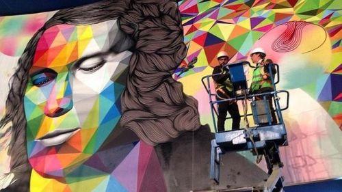mural-estacion-paco-lucia-