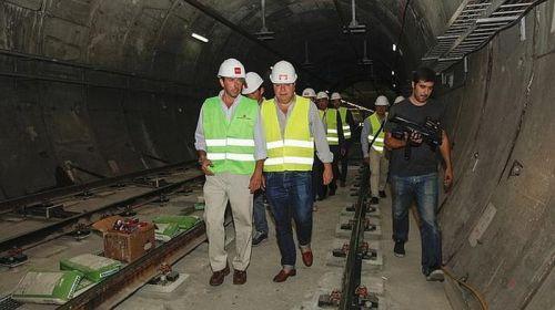 obras-metro-getafe-