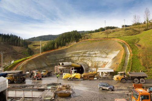 tunel-zumarraga-obras-tav