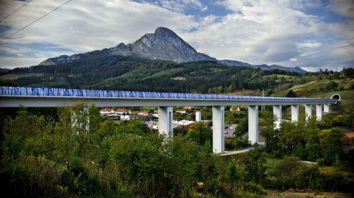 viaductomañaria-tav-ignacio-perez