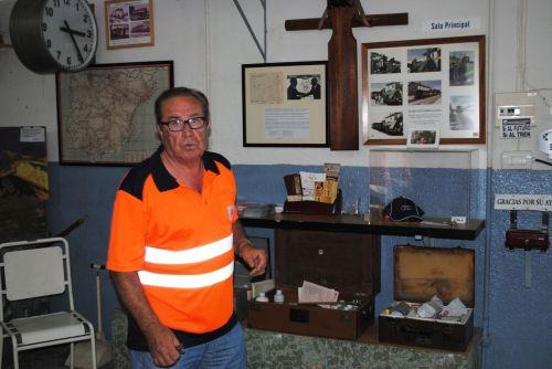 paco-andres-museo-aranda-mikel
