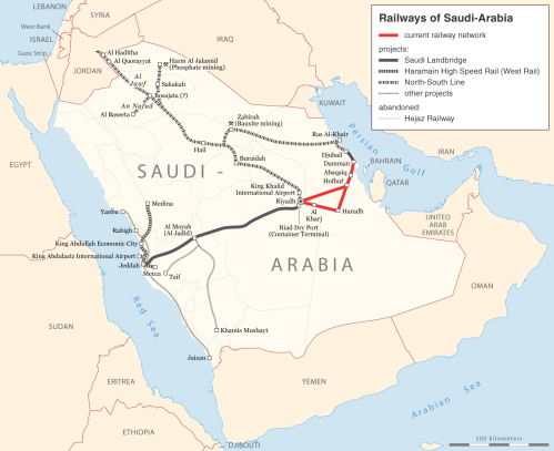 Rail_transport_map_of_Saudi_Arabia