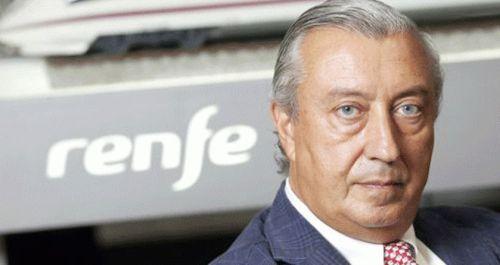 renfe-julio-gomez-pomar_
