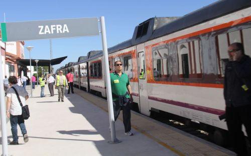 tren-estacion-zafra
