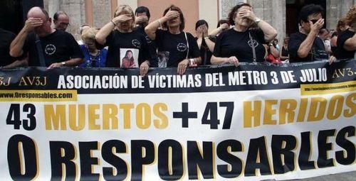 victimas-metro--valencia