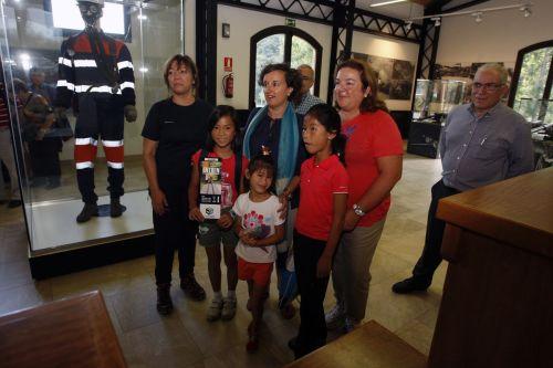 visitante-ecomuseo-langreo-jesus-manuel-pardo
