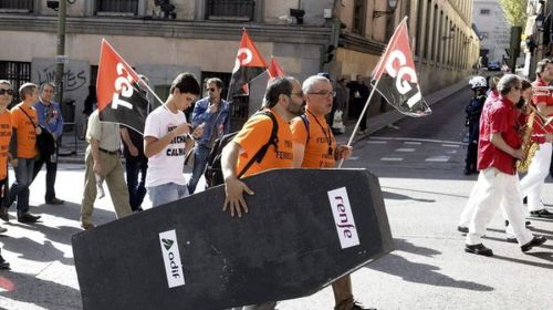 CGT-marcha-defensa-empleos-transporte