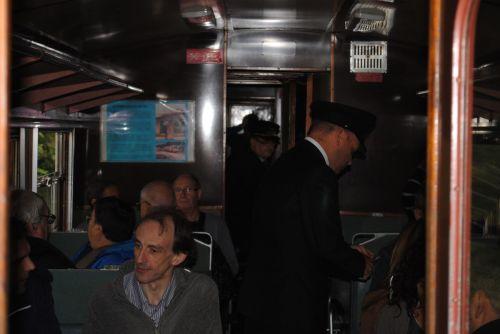 picas-trenes-museo-azpeitia-edozein