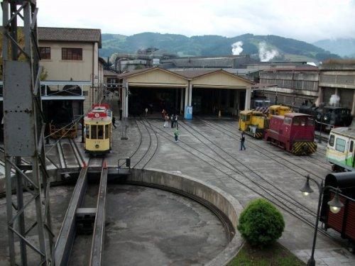 maquinas-museo-azpeitia