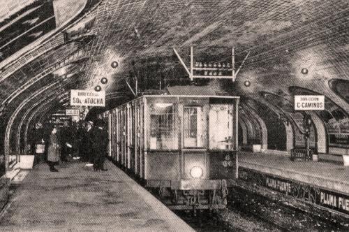 metro-alfonso-13