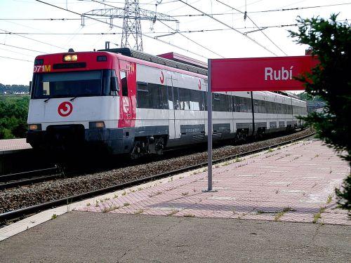 renfe-447-020-estacion-rubi