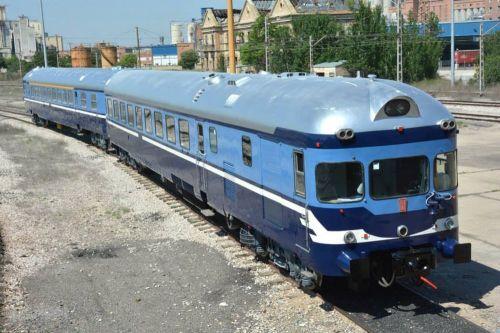 TER-597-010