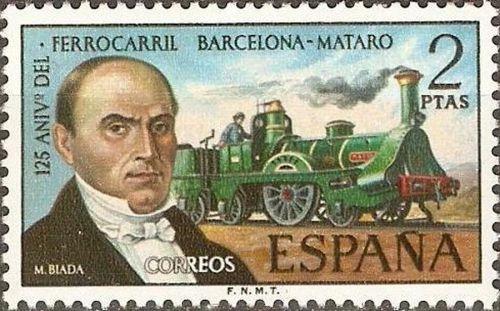 tren-Mataró-M.Badia(1848)