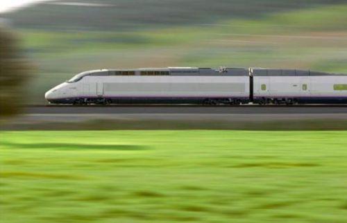 velocidad-tren