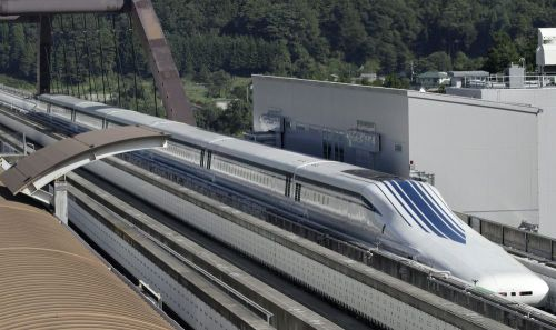 central-japan-railway-maglev