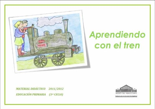 educa-tren-museo-delicias
