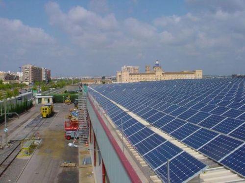 placas-solares-talleres-fgv