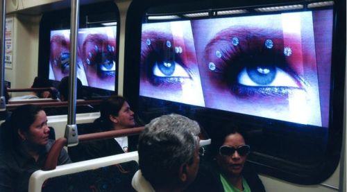 publicida-led-tuneles-metro-nueva-york