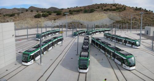 tranvia-cadiz-agencia-obra-publica-andalucia